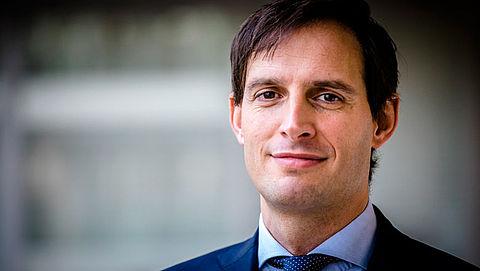 'Bankensector moet meer doen om vertrouwen te herstellen'}