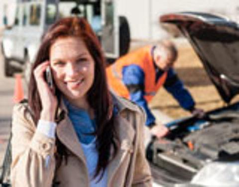 Consumententip: Wat doet het Waarborgfonds Motorverkeer?