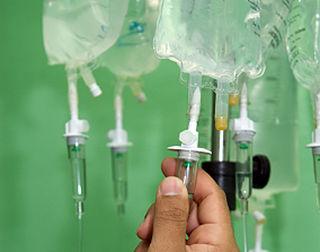 Kankerpatiënt vaker gered door betere operaties