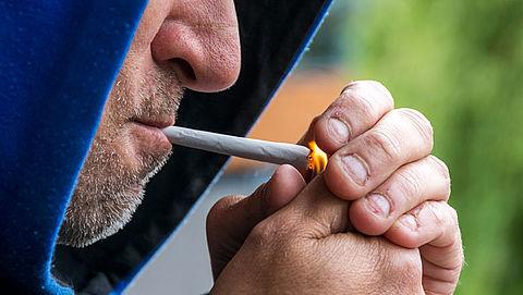 'Ministeries niet open over communicatie met tabaksindustrie'