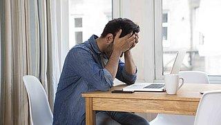 'Onbereikbaar zijn buiten werktijd moet grondrecht worden'