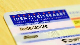 Paspoort of id-kaart kwijt: wat kun je doen?