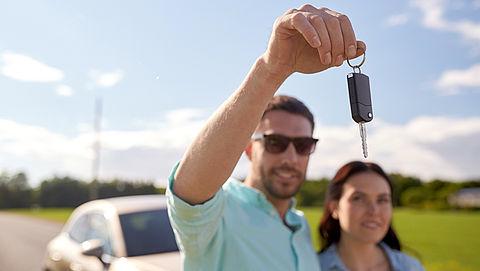 Private-leasecontract afsluiten: 10 tips