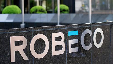 Vermogensbeheerder Robeco investeert ook niet meer in tabak}