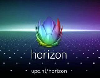Problemen rondom UPC Horizon nog steeds niet opgelost