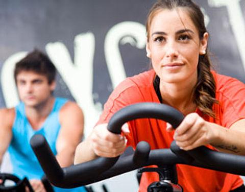Consumententip: Abonnement bij de sportschool