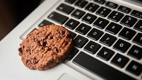 'Zorgverzekeraars volgen klanten met e-mailcookies'}