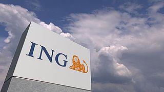 ING berekent extra kosten voor vaker geld opnemen of storten