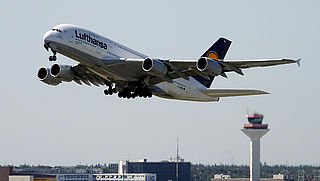 Zo kom je erachter met welk type vliegtuig je (waarschijnlijk) gaat reizen