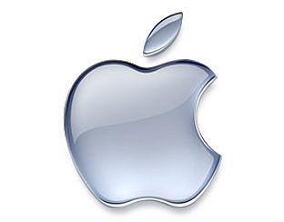 Apple Werkt Aan Elektrische Auto Radar Het Consumentenprogramma