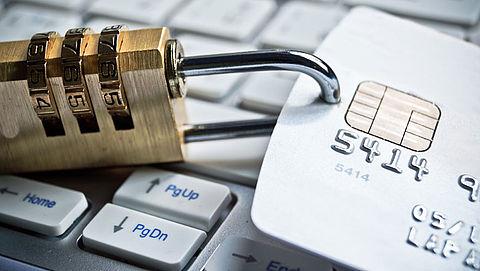 CPB: 'Digitale veiligheidstest voor banken geen overbodige luxe'}