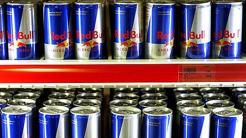 Oproep aan Red Bull: 'richt reclame niet op jongeren en sport'}