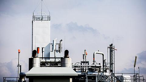 Oppositie kritisch over gaswet Groningen