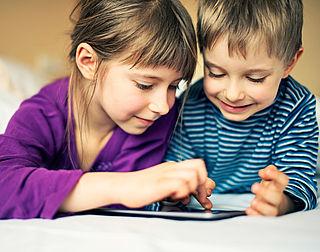 Nederlandse kinderen de dupe van hacking