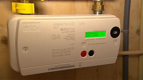 Stappenplan: controleer jouw energieverbruik