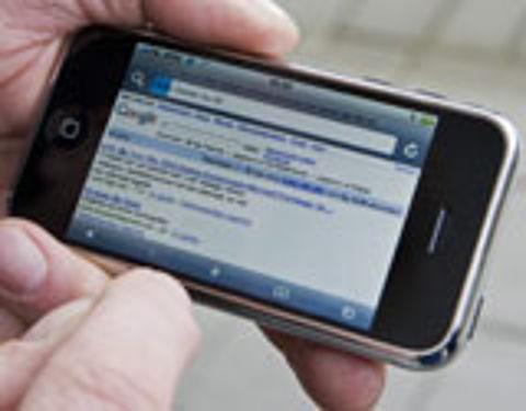Oppassen met iPhone- en iPadbrowser}