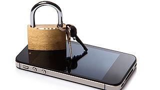 Veel smartphones te hacken via wifi-chip