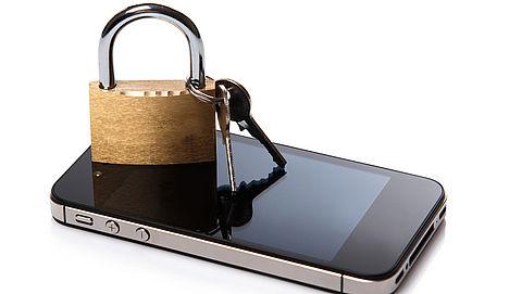 Veel smartphones te hacken via wifi-chip}