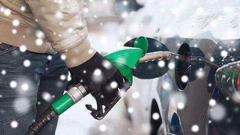 Waardoor is je brandstofverbruik hoger in de winter?