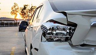 Consumentenbond: 'Autoverzekering steeds duurder, maar schadelast daalt'