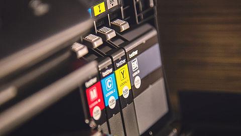 Mag je een printer retour sturen?