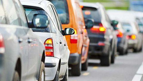 EU akkoord met tolplannen, Nederland in verweer