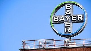 Roundup-producent Bayer wil miljardenschikking met kankerpatiënten