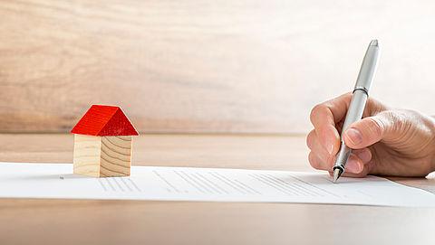 Kleine banken winnen groter marktaandeel door goedkopere hypotheken}