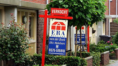 'Hypotheekrente blijft zeker tot begin volgend jaar laag'}