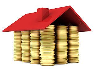 Hypotheekrente kan veel lager