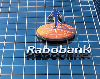 Rabobank waarschuwt voor valse smsjes