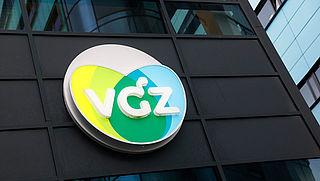 'VGZ heeft te weinig tandartsen-implantologen gecontracteerd'