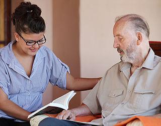 CDA: hogere vergoeding vrijwilligers