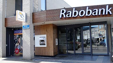 Seniorenorganisatie start meldpunt voor gesloten bankfilialen