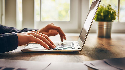 Veiliger internetten doe je met deze 5 tips}