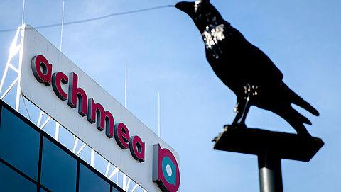 Ook Achmea hint op stijging zorgpremie