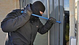 Tips: zo wapen jij jouw huis tegen inbrekers