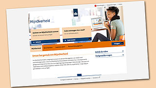 'Overheid overschat digitale vaardigheden burgers'