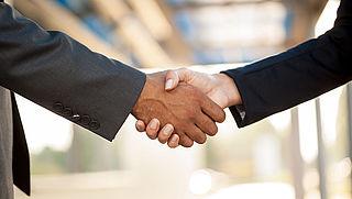 Uitzendbureaus willen discriminatie tegengaan