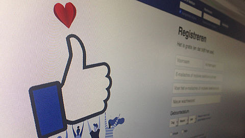 7 verborgen Facebookfuncties}