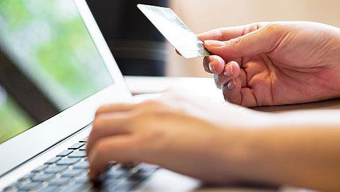 Honderden bedrijven beloven consument niet tegen te werken bij garantie