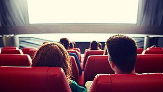 Oordoppen en maximaal geluidsniveau in bioscoop en sportschool
