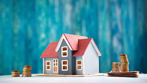 Betaal jij te veel servicekosten voor je huurhuis?