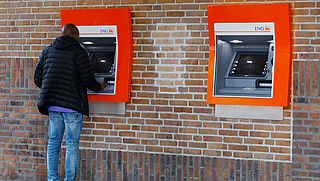 Kost het bij ING € 0,10 per maand om een extra rekeninghouder te vermelden?