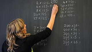 Onderzoek naar dalend niveau reken- en wiskundeonderwijs