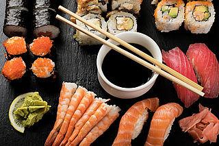 'Duurzaam' restaurant serveert lang niet altijd duurzame vis