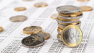 'Vrijgekomen geld door invoering leenstelsel niet goed besteed'