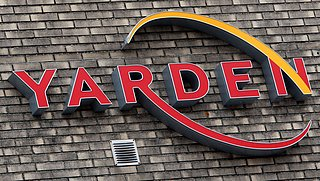 Uitvaartverzekeraar Yarden kampt nog altijd met geldproblemen: 'geen gevolgen voor polishouders'