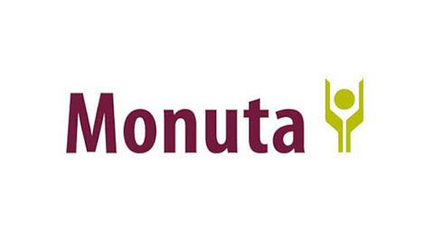 De ondoorzichtige wereld van de uitvaarten – Reactie Monuta