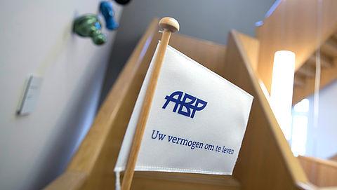 ABP verlengt ANW-compensatie tot 1 mei 2018